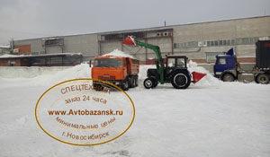 vyvoz_snega_2